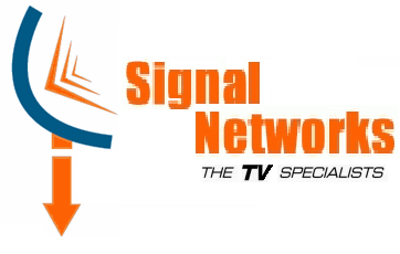 Signal Networks